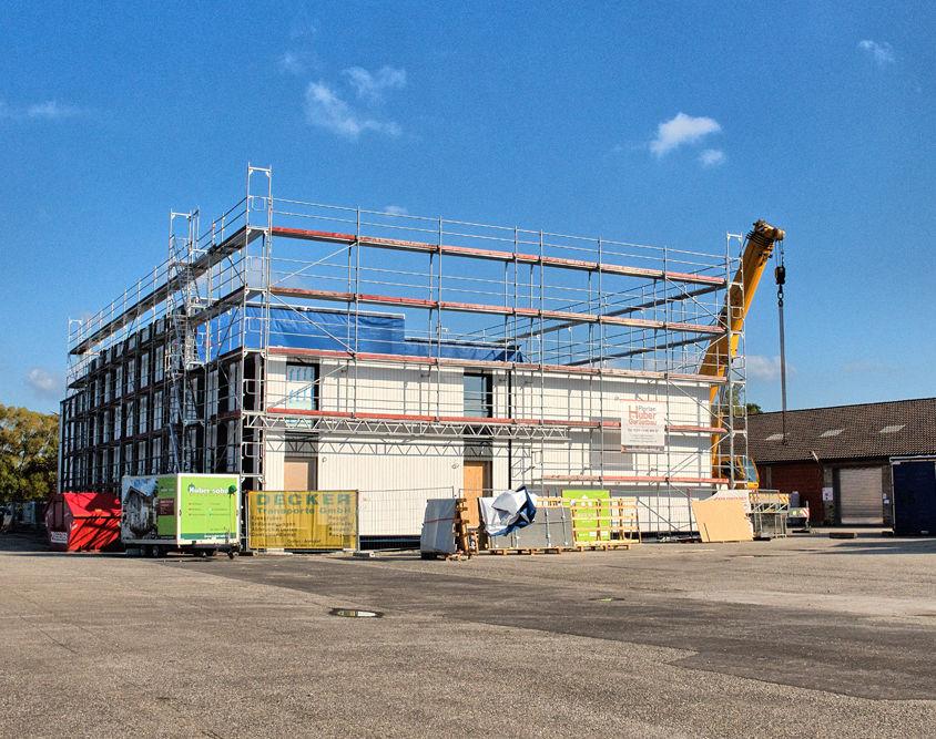 Baubeginn_Akademie3neu-min